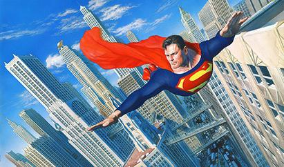 Superman-Look_Up_in_the_Sky